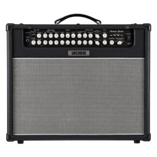 Boss Nextone Special Guitar Amplifier