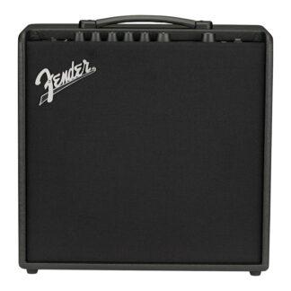 Fender Mustang LT50 Modeling Amplifier