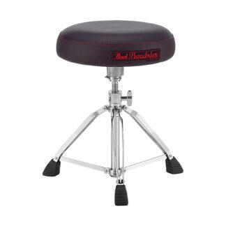 Pearl D-1500 Drum Throne