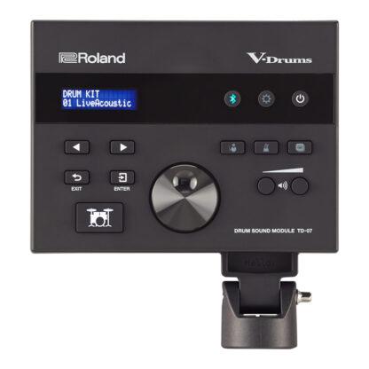Roland TD07 Module