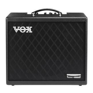 Vox Cambridge50 Guitar Amp