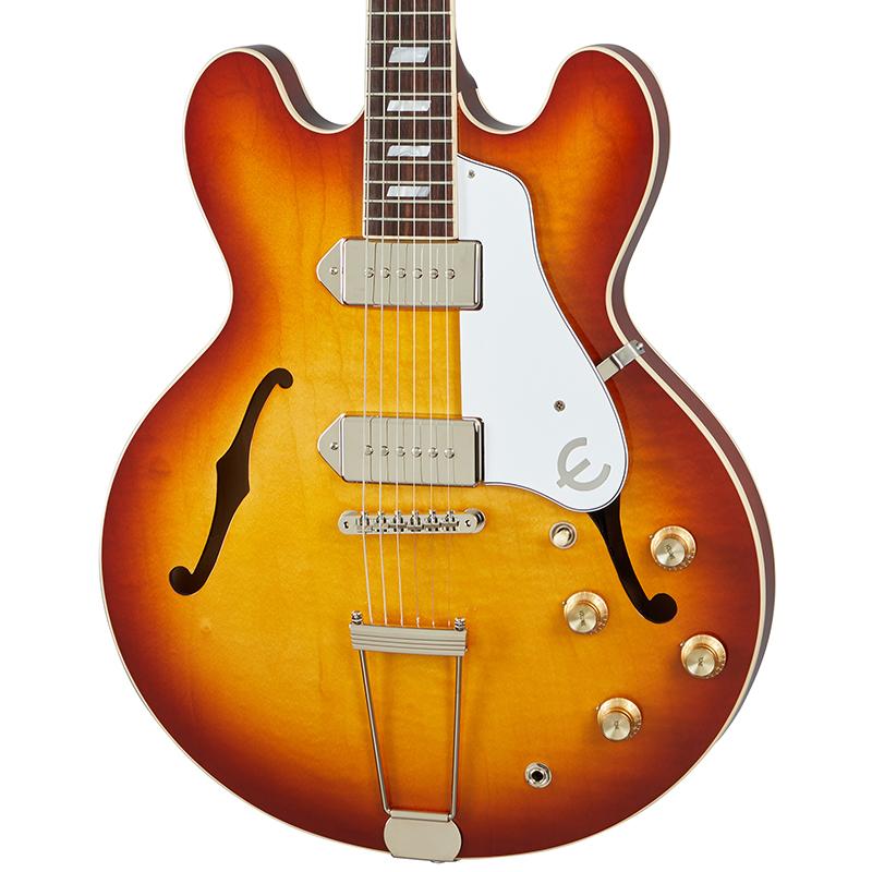 Guitar world epiphone casino casino myshopemall.com online resource