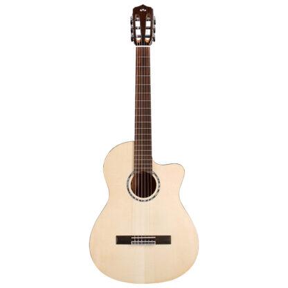 Cordoba Fusion 5 Nylon string Acoustic Electric Guitar