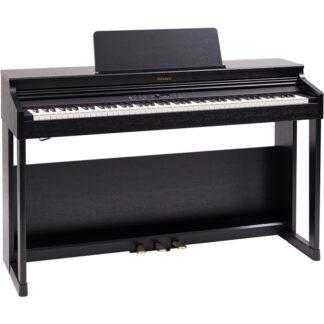 Roland RP701 Black Digital Piano
