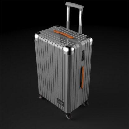 Korg ARP2600M case