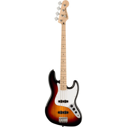Squier Affinity Jazz Bass 3CSB all