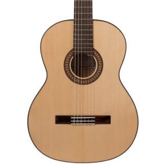 Katoh KF Flamenco Guitar body