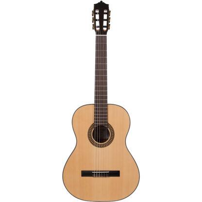 Katoh MCG20 Classical Guitar all