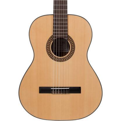 Katoh MCG20 Classical Guitar body