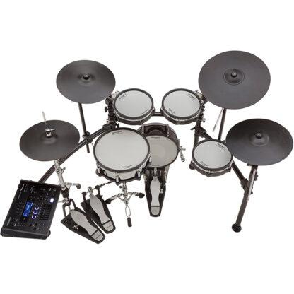 Roland TD-50K2 V-Drums top