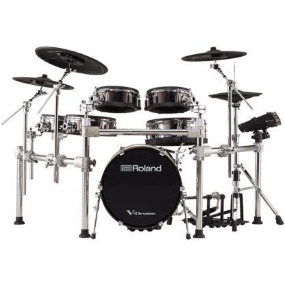 Roland TD-50KV2 V-Drums front