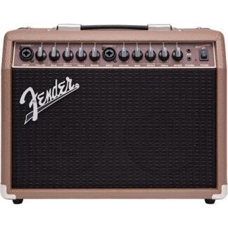 Fender Acoustasonic 40 Acoustic Amp front