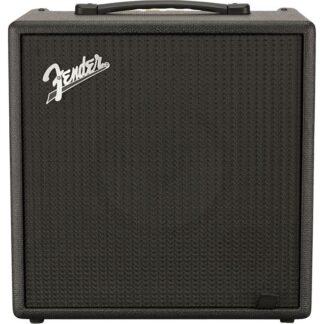 Fender Rumble LT25 Bass Amp front