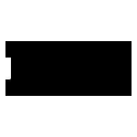 Xvive logo