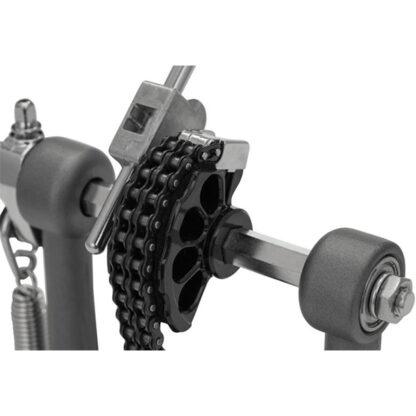 Pearl P1030 Eliminator Solo Black detail