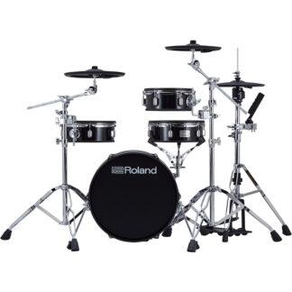 Roland VAD-103 V-Drums front