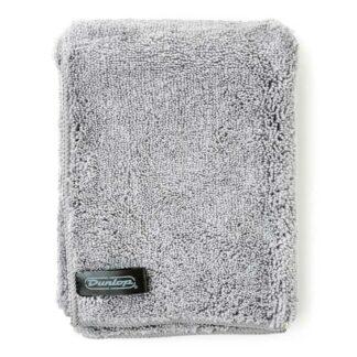 Dunlop Microfiber Cloth