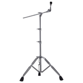 Roland Cymbal Stand