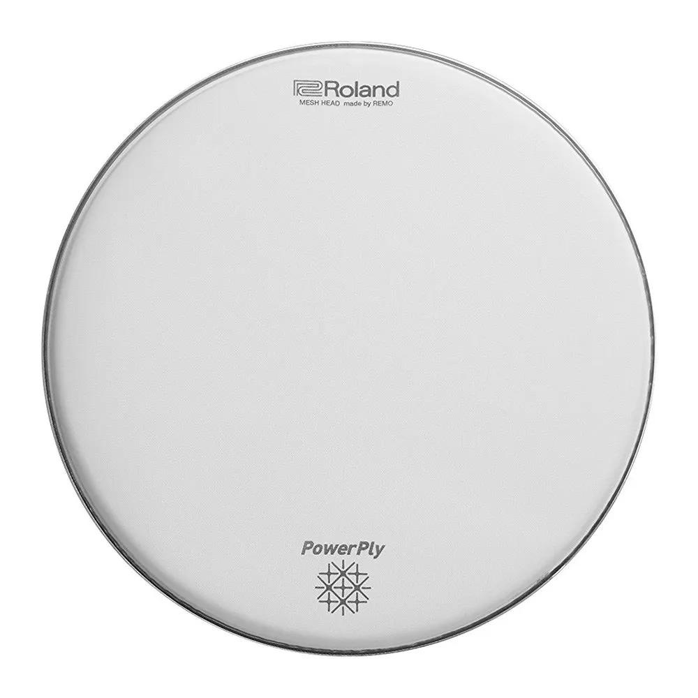 Drum Heads image