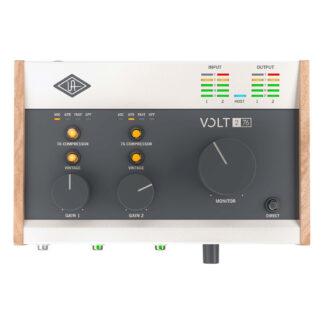 Universal Audio Volt 276 Interface